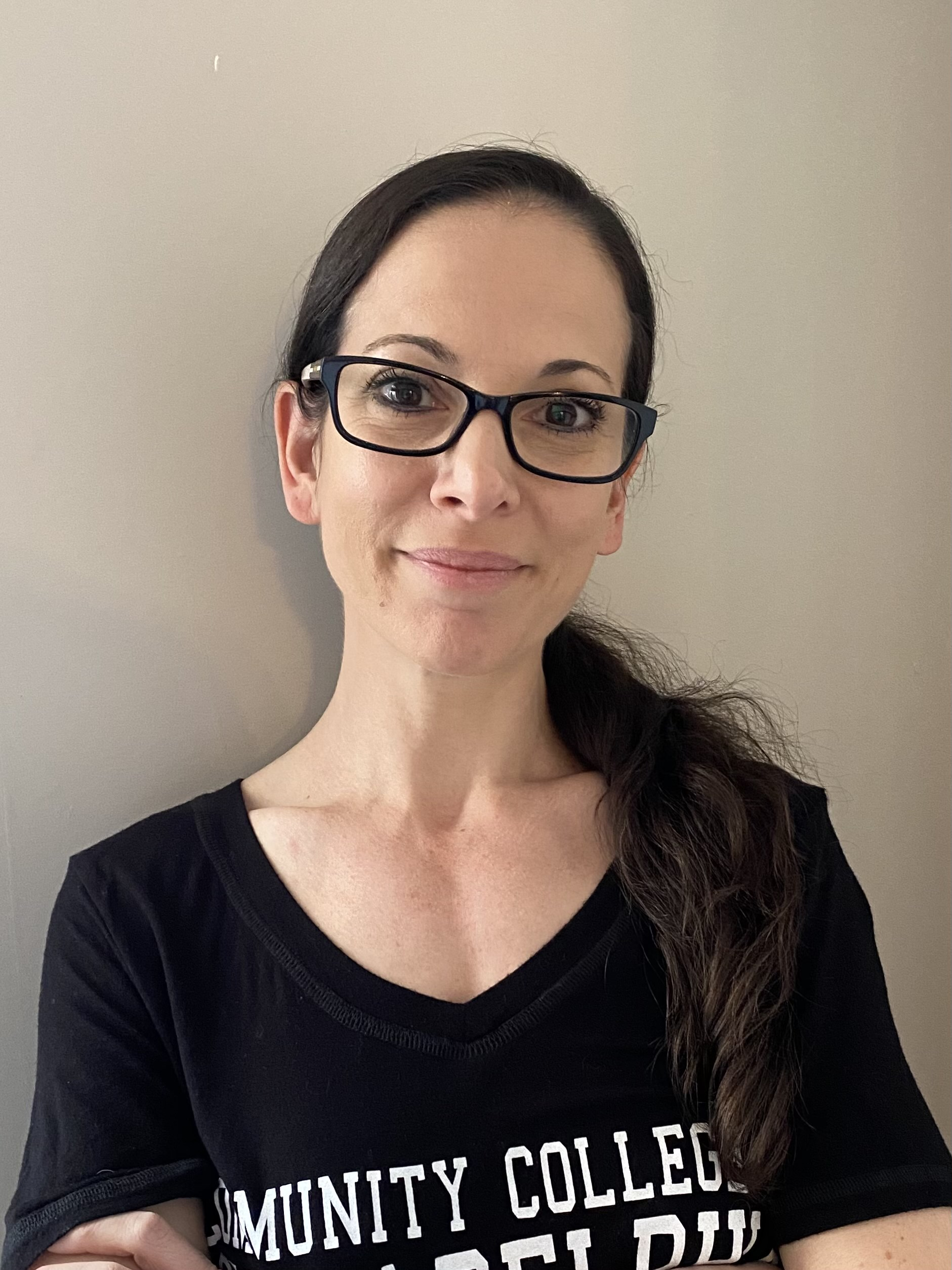Lauren Ferri