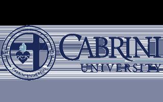 Cabrini College Logo