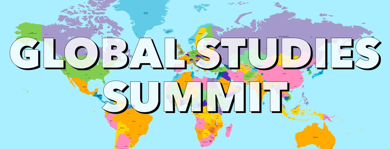 Global Studies Summit