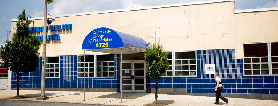 West regional Center