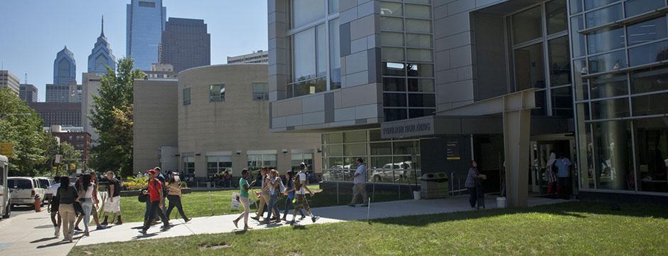 Philadelphia University Tuition >> College Costs Community College Of Philadelphia