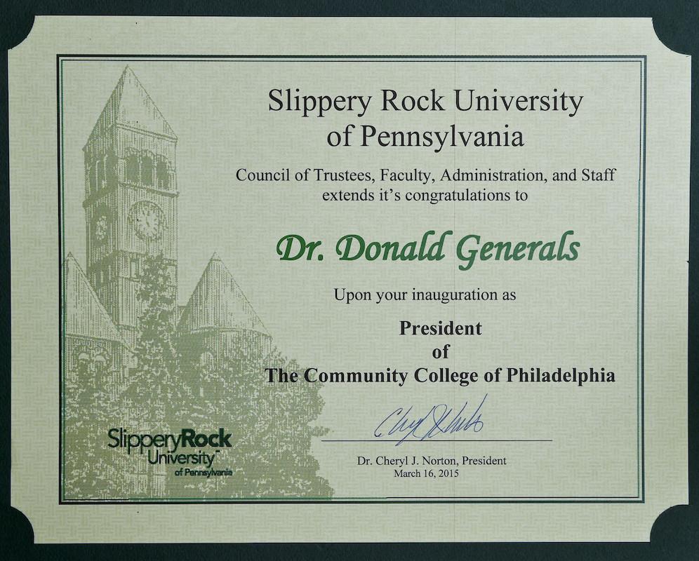 Slipperyrockuniversity on Philadelphia Pa On Us Map