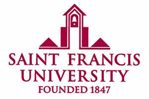 Saint Francis School Logo