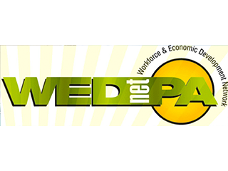 WEDnet PA (Grant Funded Job Training)