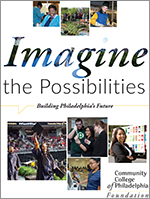 Download Imagine the Possibilities