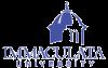 Immaculata University Logo
