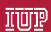 Indiana University of Pennsylvania Logo